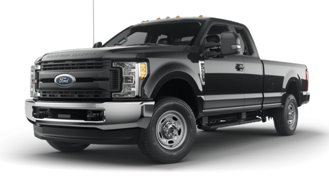 2019 Ford Superduty F-350 XL Truck for sale new york